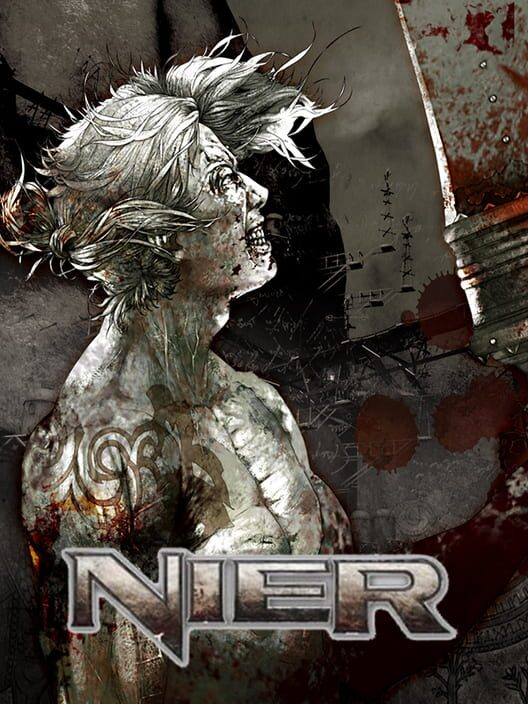 Nier image