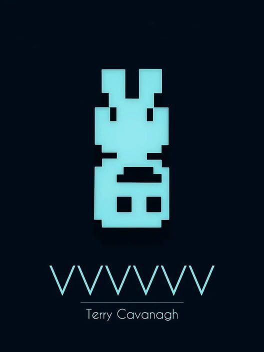 VVVVVV image
