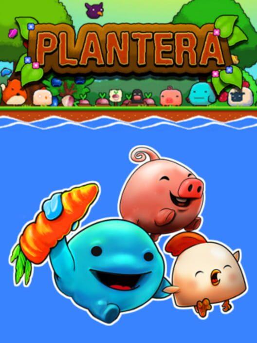 Plantera image