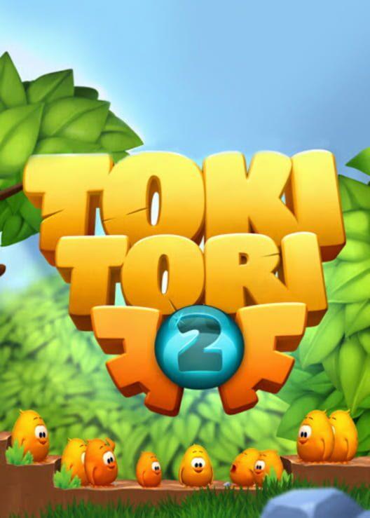 Toki Tori 2 image