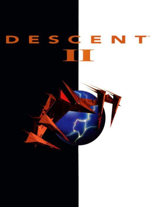 Descent II image