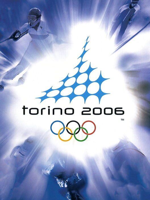 Torino 2006 image