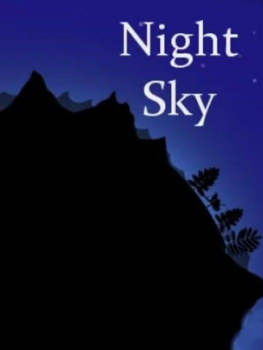 NightSky image
