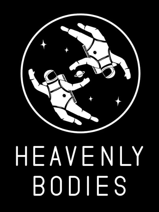 Heavenly Bodies Display Picture