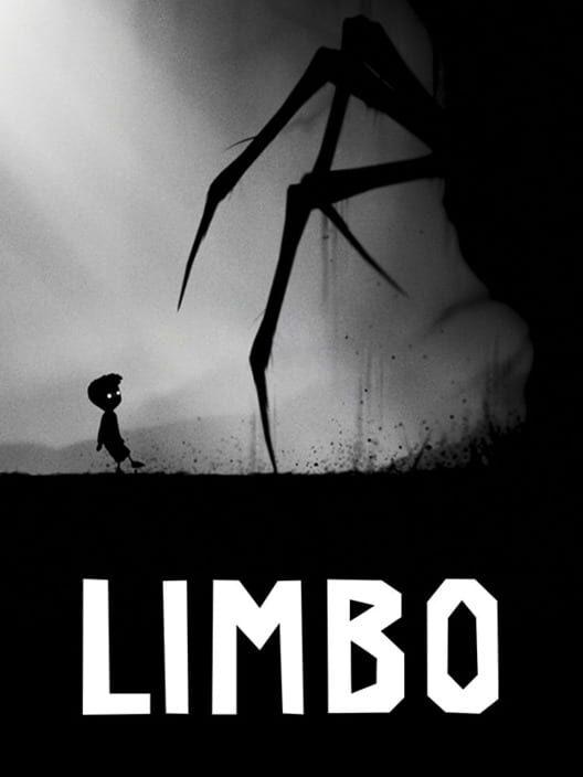 LIMBO image