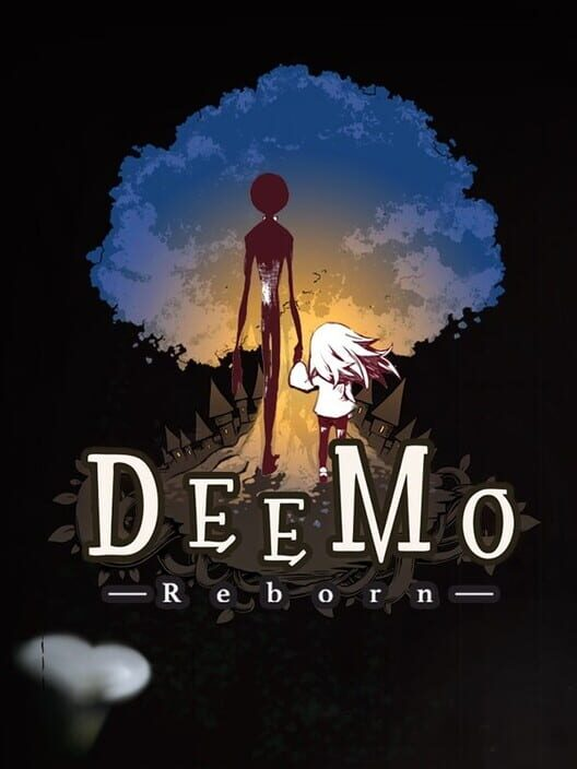 Deemo Reborn image