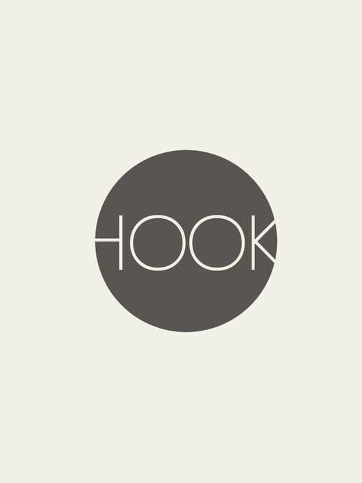 Hook image