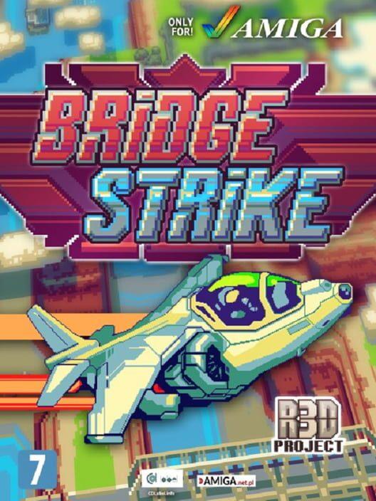 Bridge Strike image
