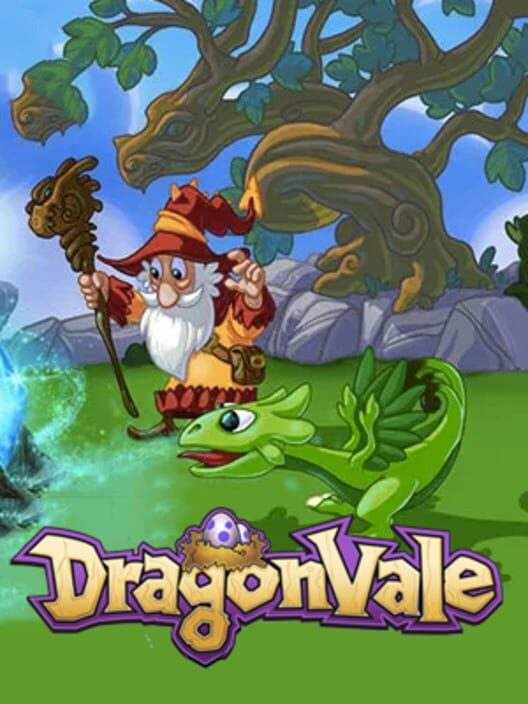 Games Like Dragonvale Descargar la última versión de dragonvale para android. games like dragonvale