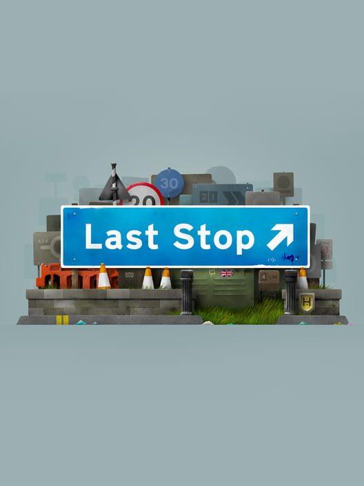 Last Stop image