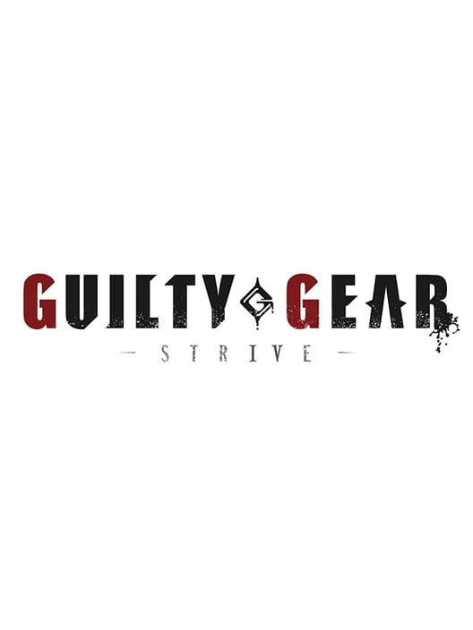 Guilty Gear: Strive image