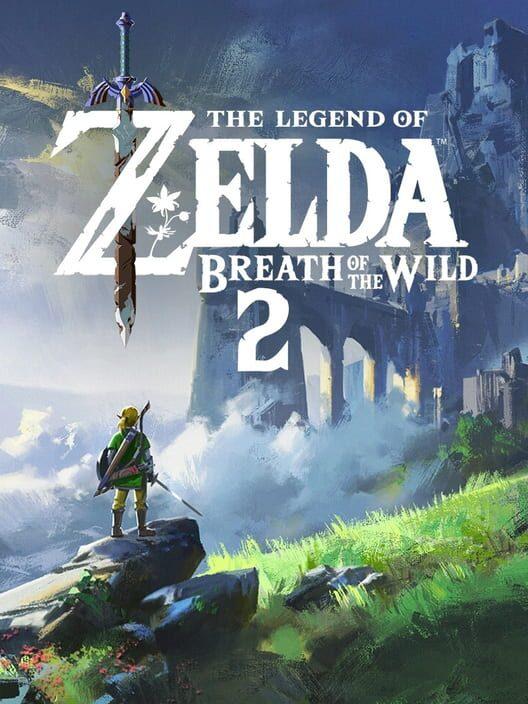 Costomovil desenvolsara las reservas del Zelda Breath of the Wild 2 y pagara una compensacion adicional