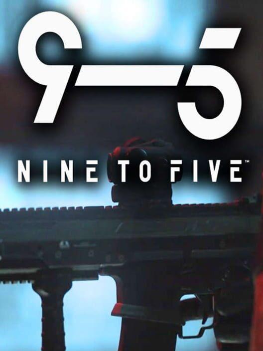 Nine to Five image