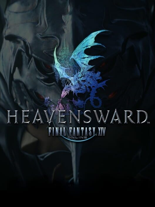 Final Fantasy XIV: Heavensward - Collector's Edition image