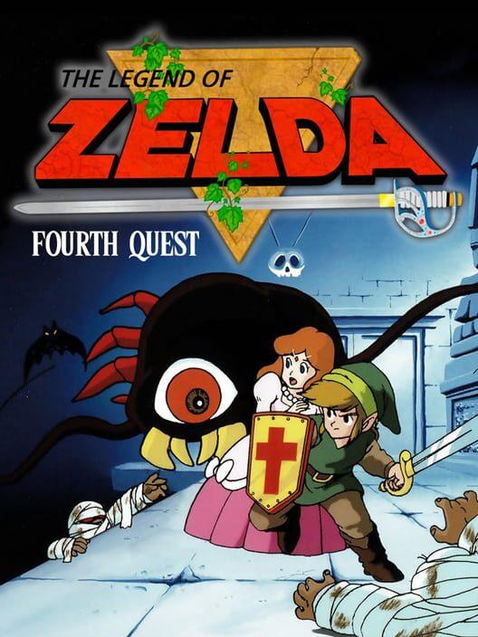 BS The Legend of Zelda: Ancient Stone Tablets image