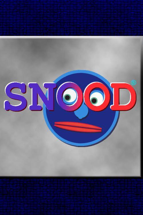 Snood image