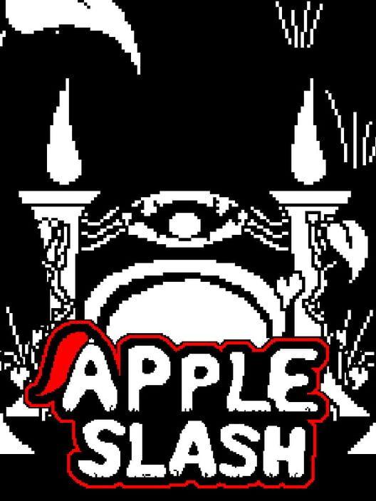 Apple Slash image