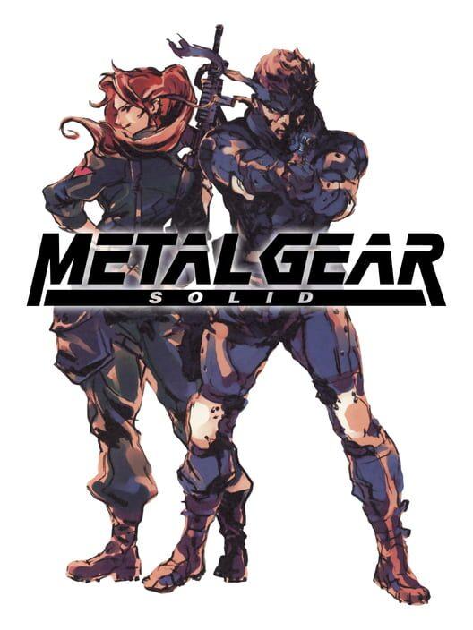 Metal Gear Solid: Ghost Babel image