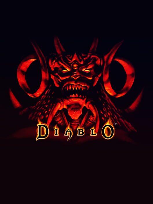 Diablo image