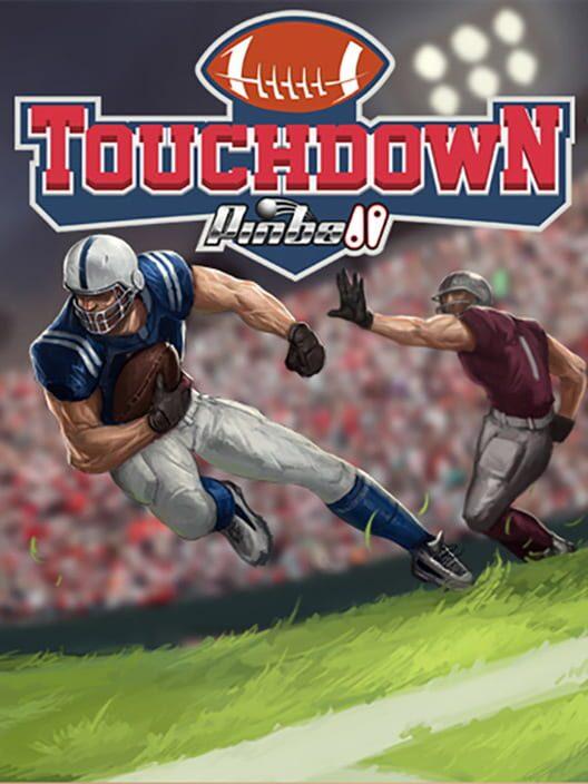 Touchdown Pinball image