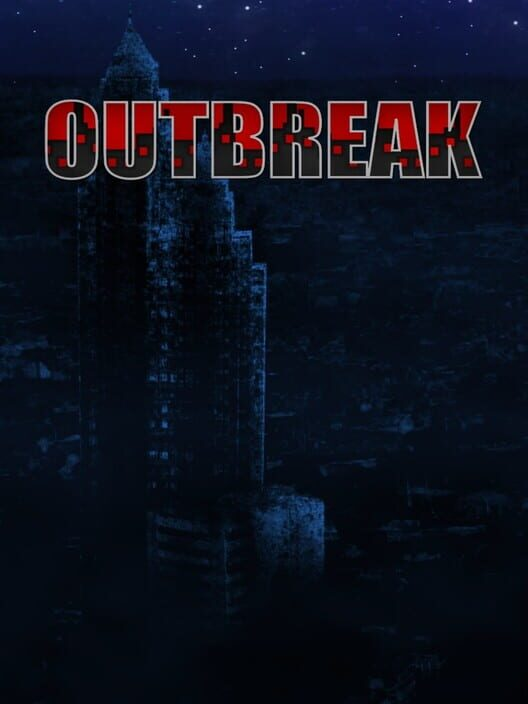 Outbreak image