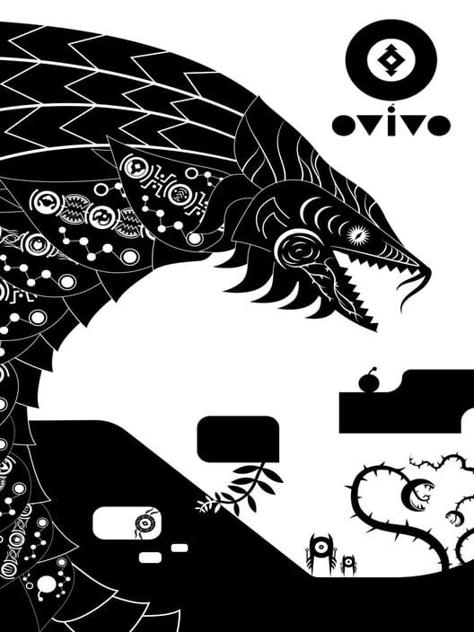 OVIVO Display Picture