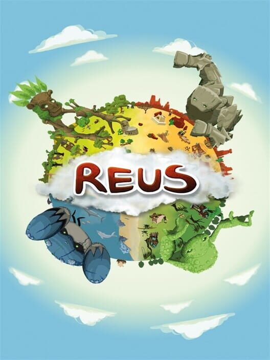Reus image