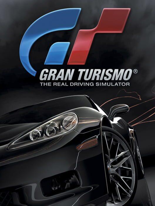 Gran Turismo PSP image