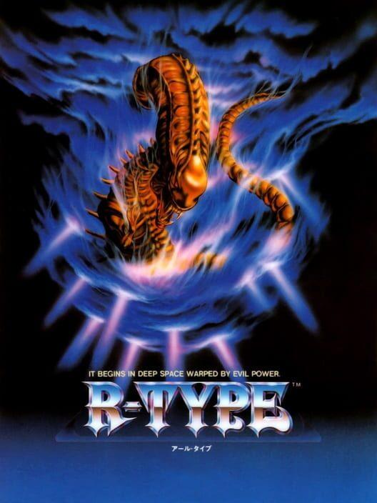 R-Type image