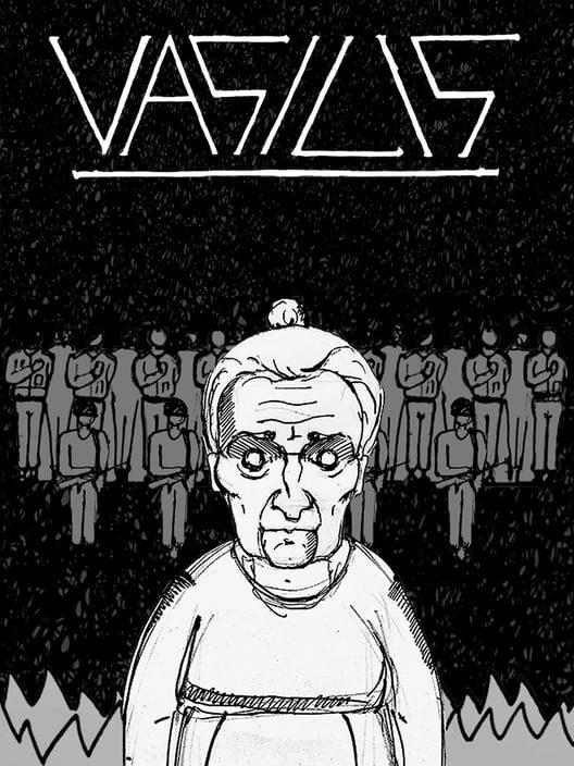 Vasilis image