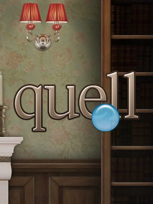Quell image