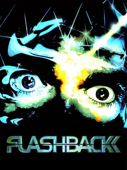 Flashback Display Picture