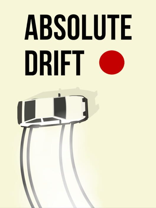 Absolute Drift image