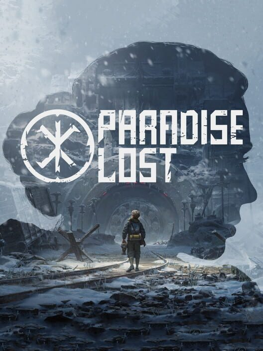 Paradise Lost Display Picture