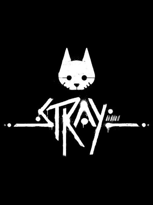 Stray Display Picture