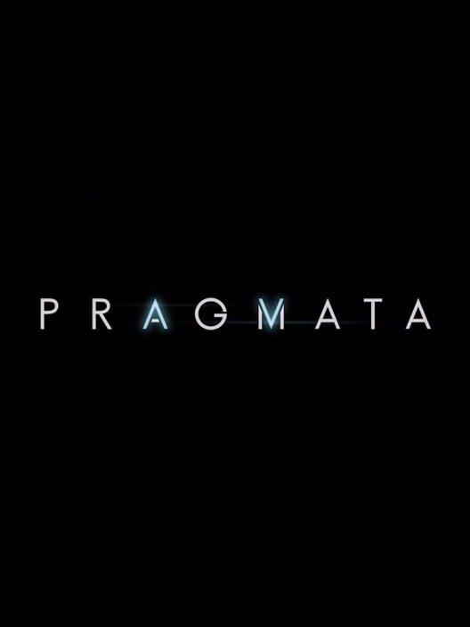Pragmata Display Picture