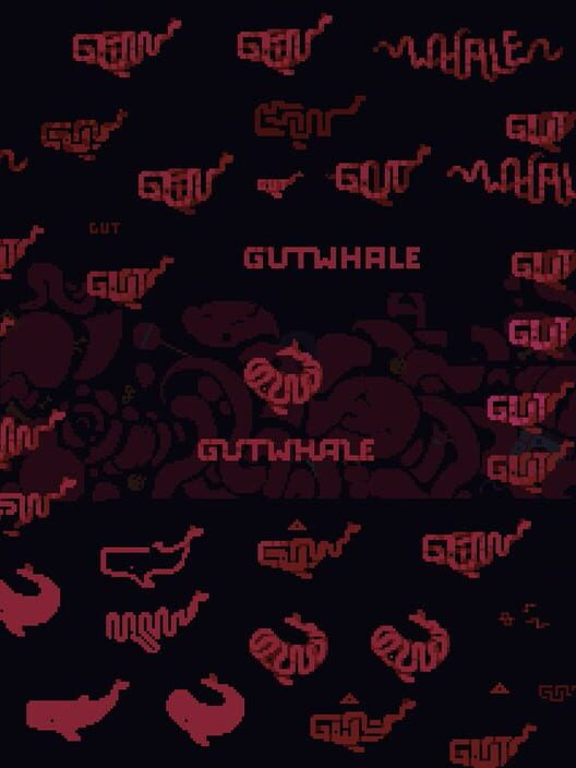 Gutwhale Display Picture