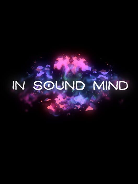 In Sound Mind Display Picture