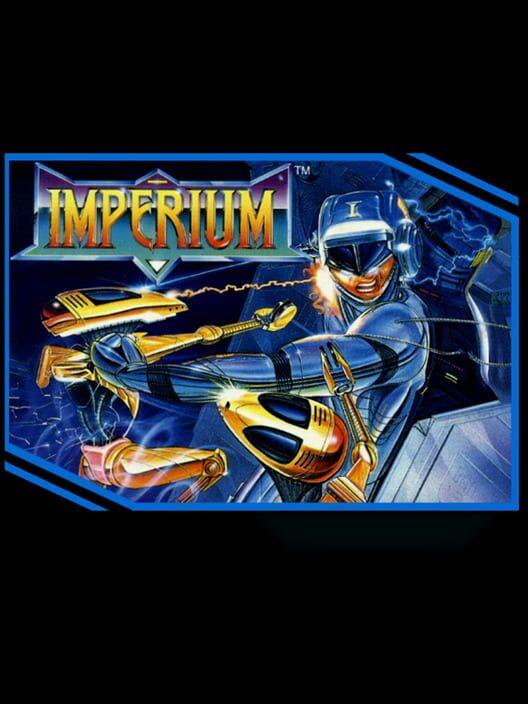 Imperium Display Picture