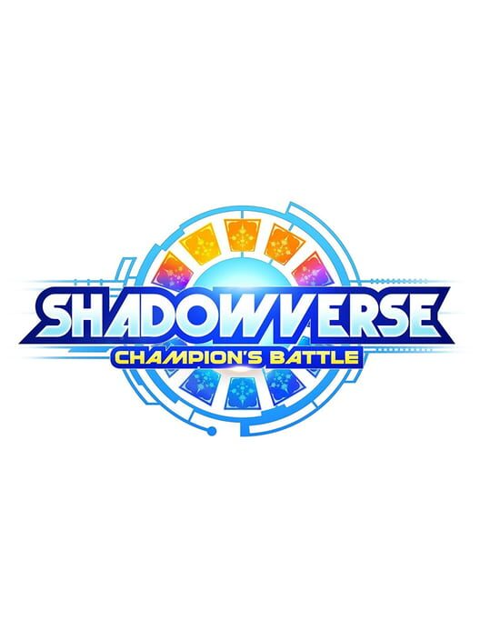 Shadowverse: Champion's Battle Display Picture