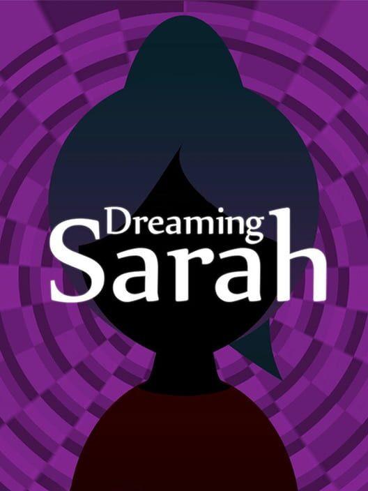 Dreaming Sarah Display Picture