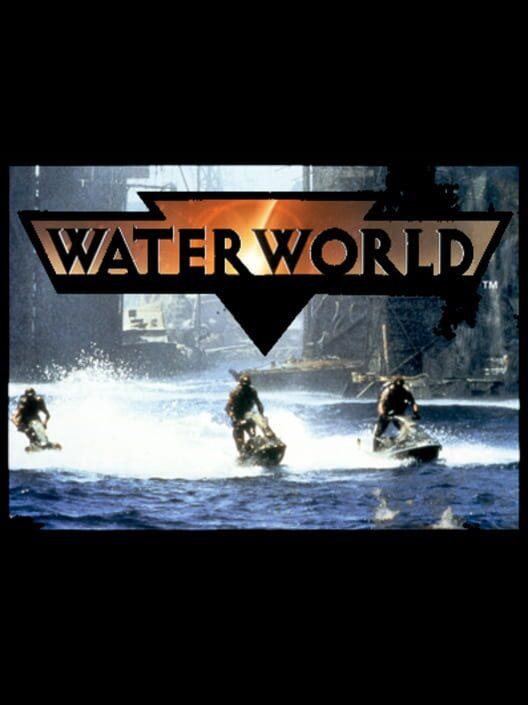 Waterworld image