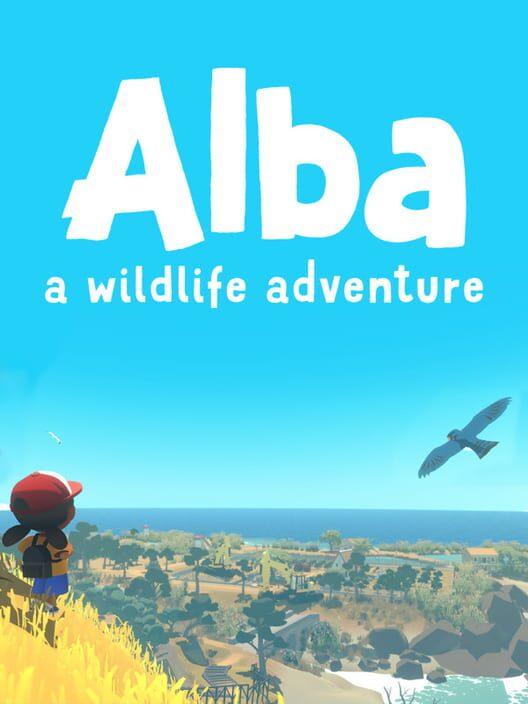 Alba: A Wildlife Adventure Display Picture
