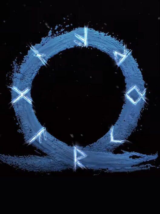 God of War: Ragnarok Display Picture