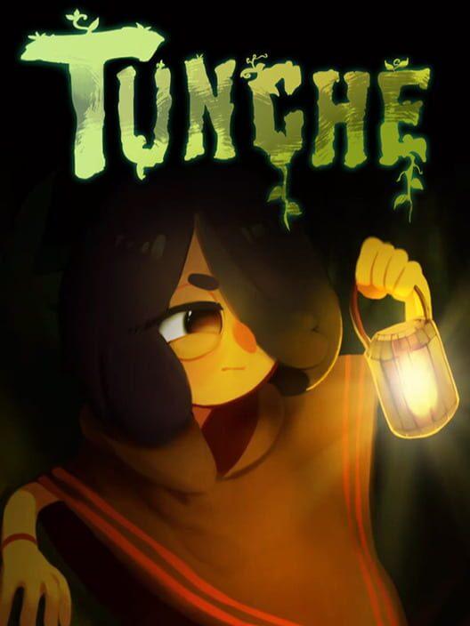 Tunche image