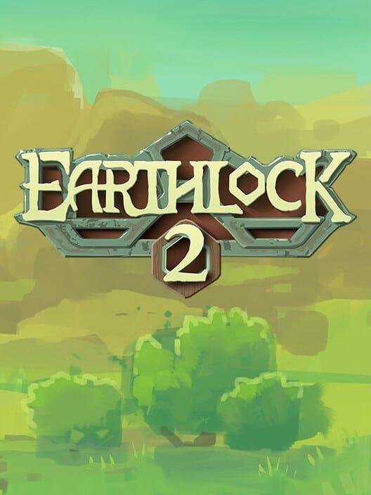 Earthlock 2 Display Picture