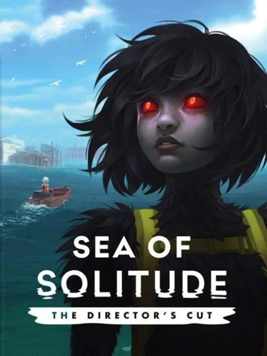 Sea of Solitude: The Director's Cut image
