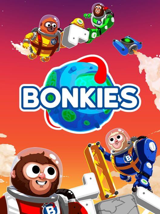 Bonkies image