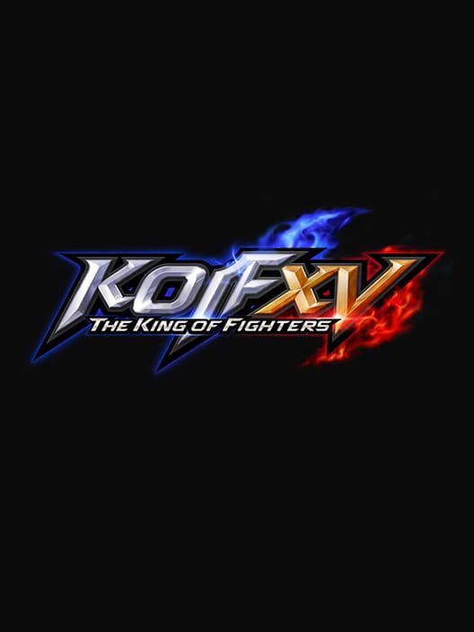 The King of Fighters XV image
