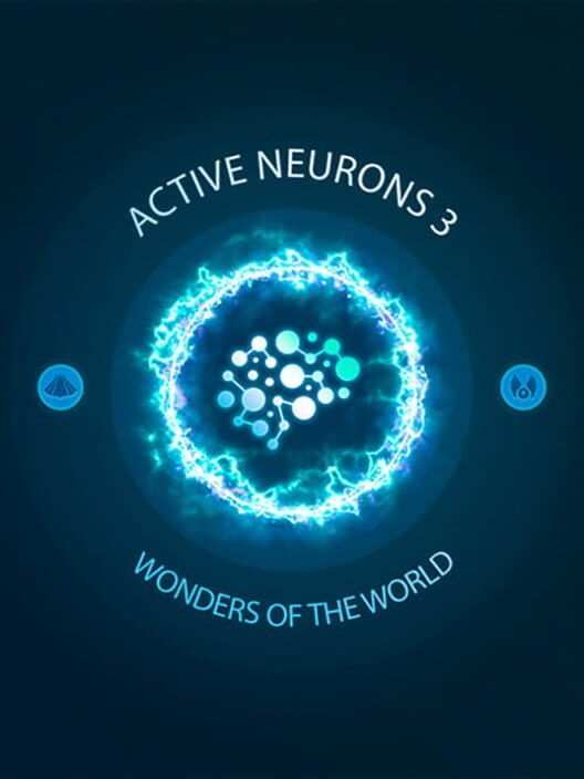 Active Neurons 3: Wonders of the World Display Picture